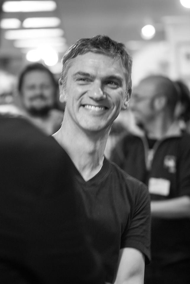 11-photo-Gilles-Grieshaber.jpg