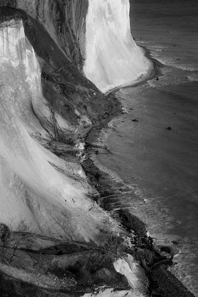 Île de Rügen - All. 01 / 2014