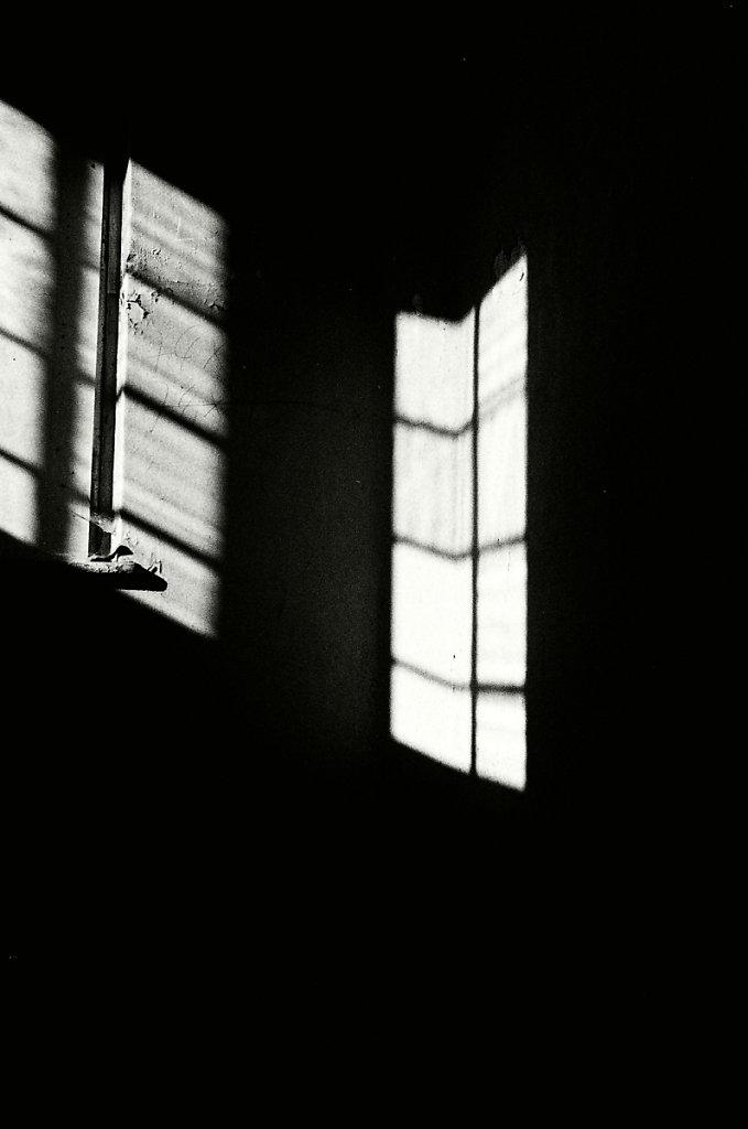 Photo 06