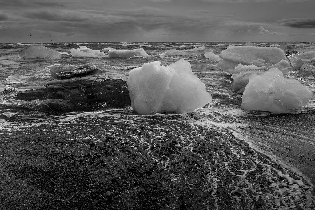 De glace 09