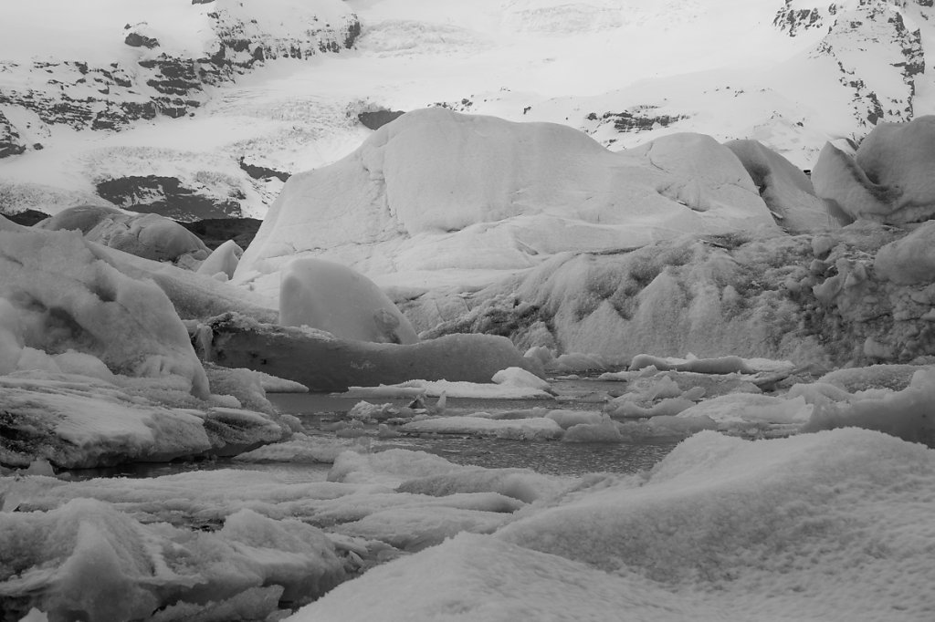 De glace 06