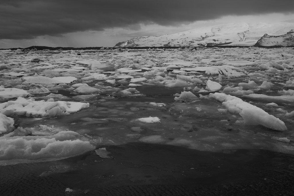 De glace 02
