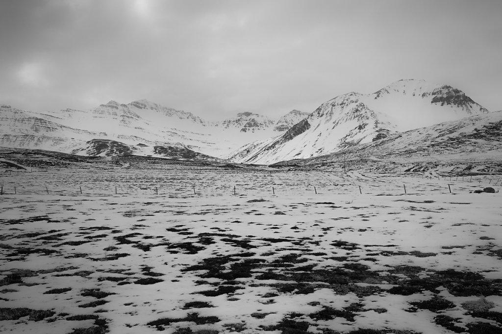 Islande 08 / 2015