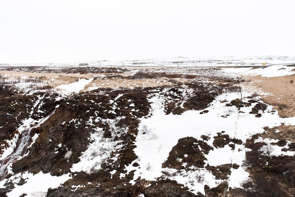 Islande 01 / 2015