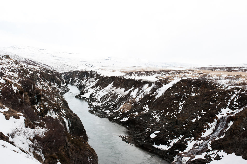 Islande 03 / 2015