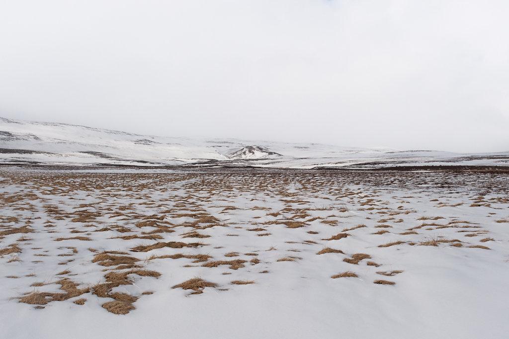 Islande 04 / 2015