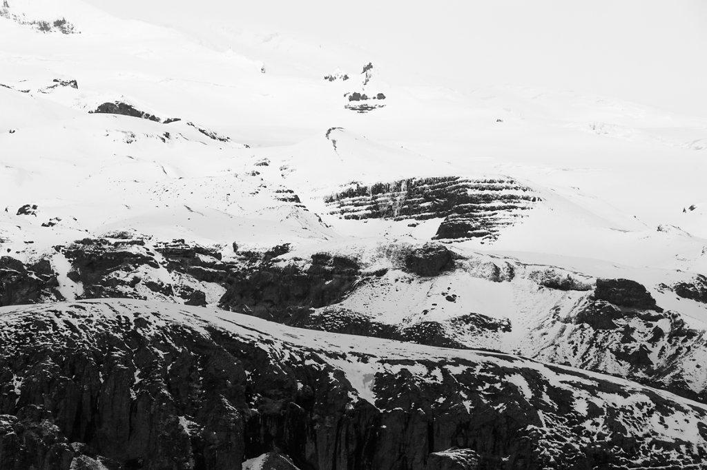 Islande / BW.II