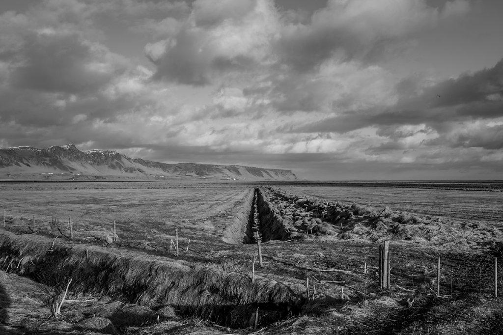 Islande 09 / 2015