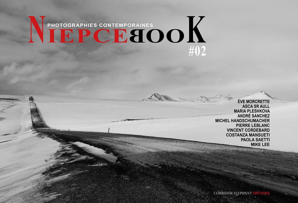 NIEPCEBOOK-2.jpg