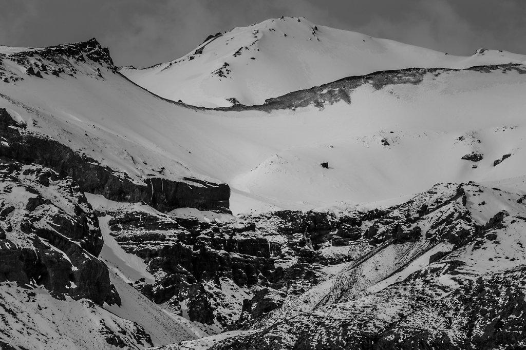 Islande / BW.XI