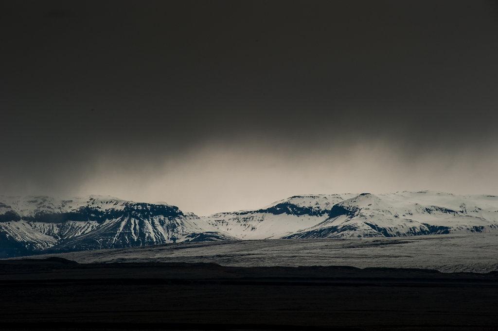 Islande 17 / 2015