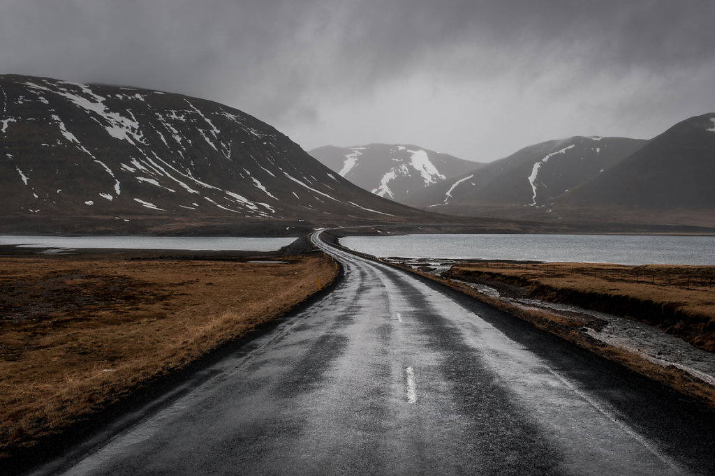 Islande 21 / 2016
