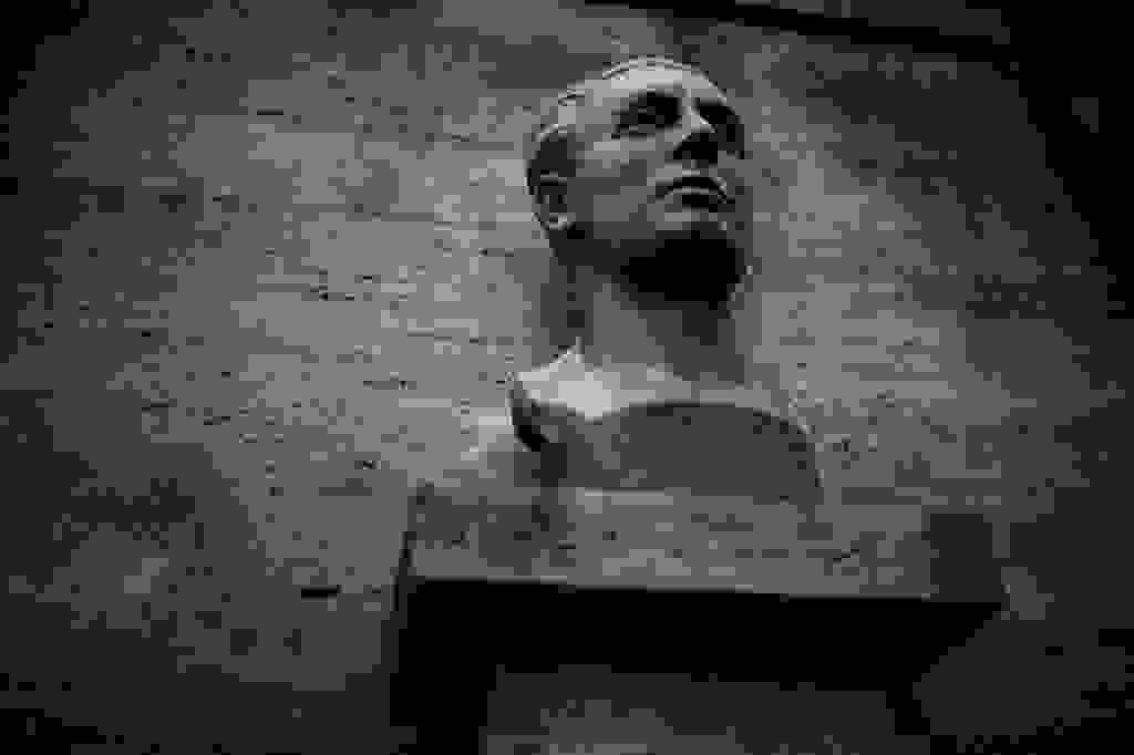 Rendez-vous avec Murnau - Tête d'affiche II