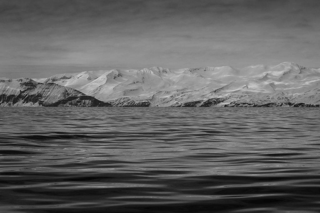Islande 25 / 2015