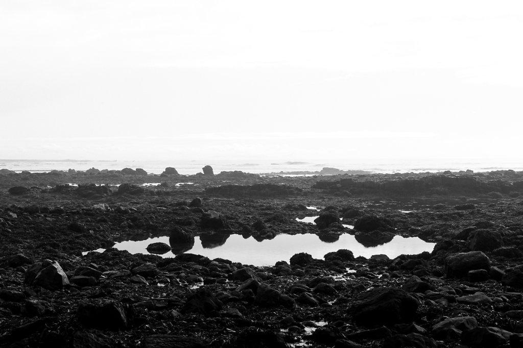 Islande / BW.XXIX