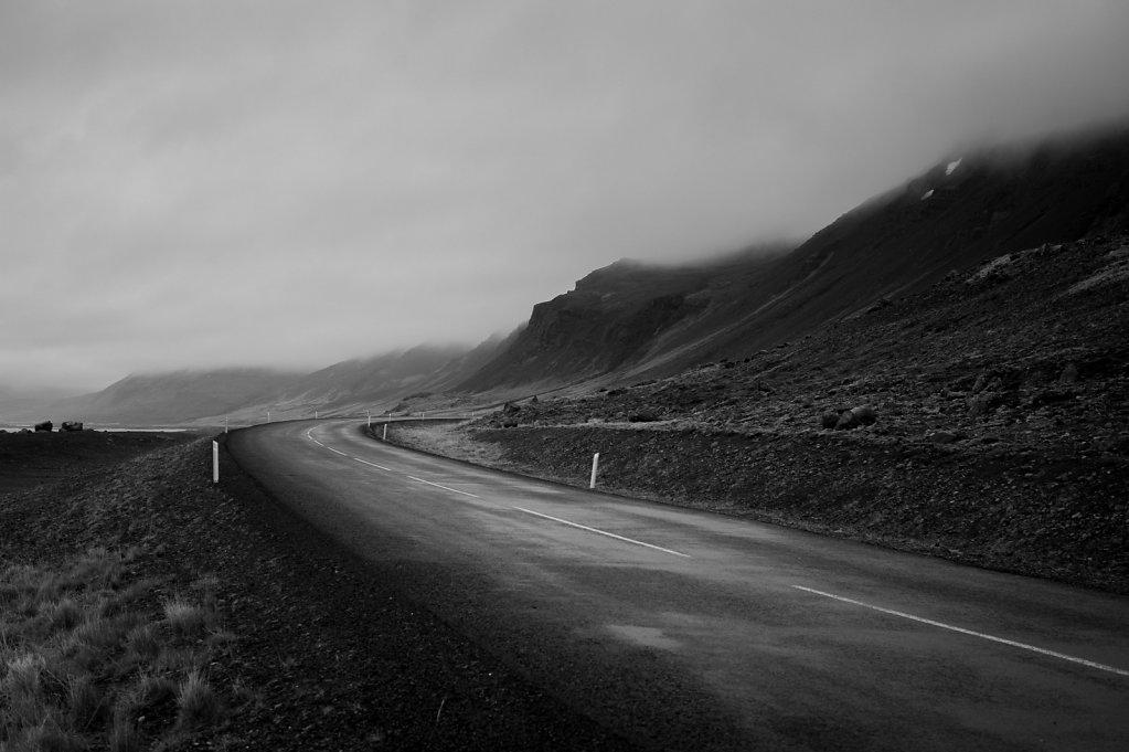 Sur-la-route-de-Djupavik9.JPG
