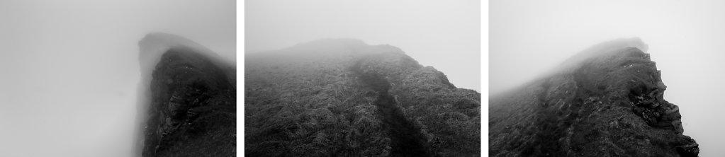 Horizon-imagine1.jpg
