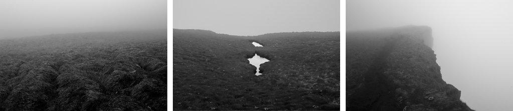 Horizon-imagine6.jpg