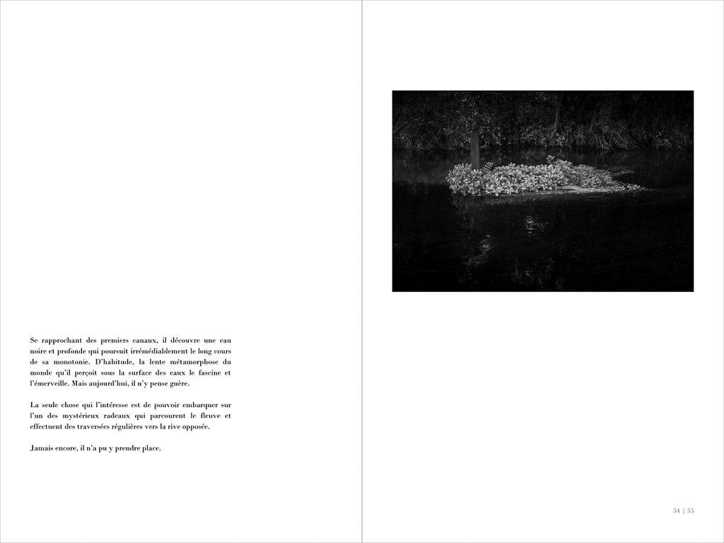 Page-5455-Michel-Handschumacher.JPG
