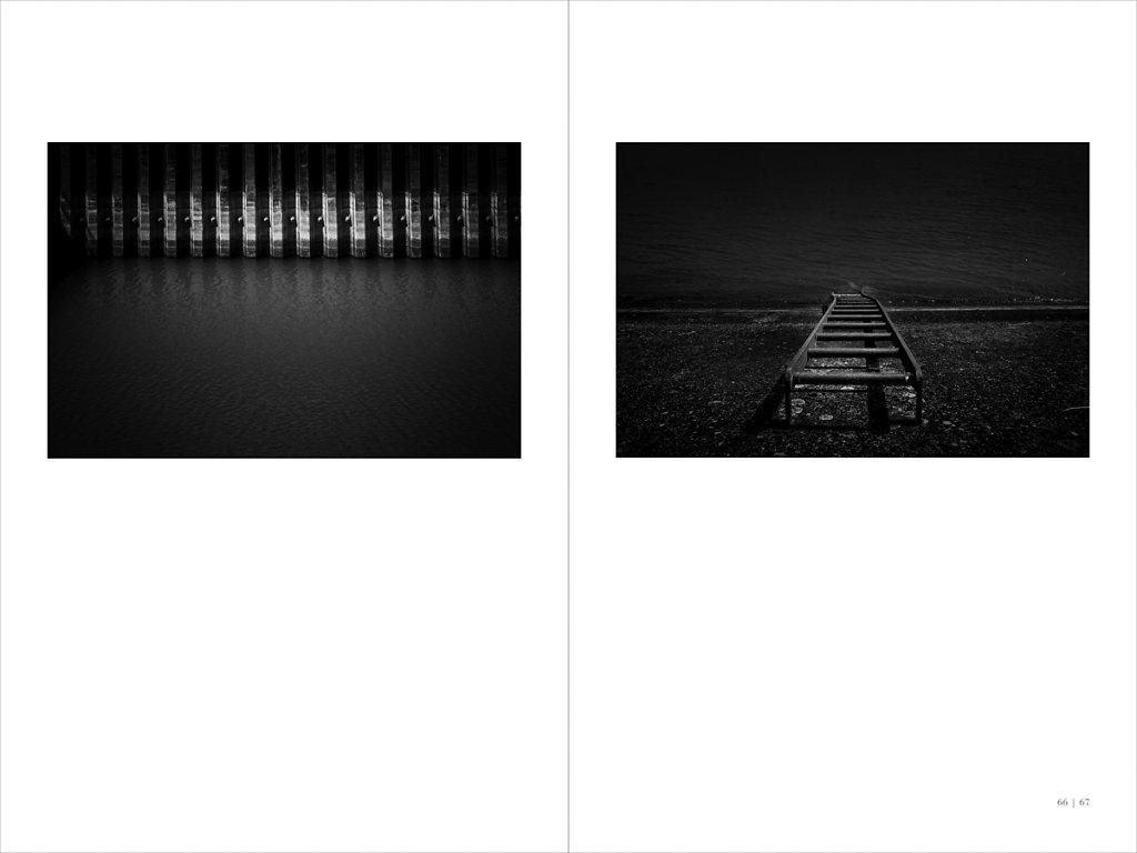 Page-6667-Michel-Handschumacher.JPG